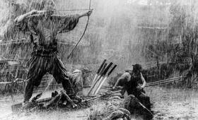 Die sieben Samurai - Bild 7