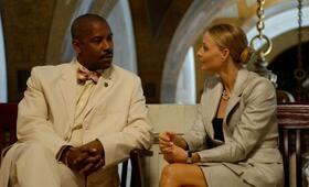 Inside Man mit Denzel Washington und Jodie Foster - Bild 8