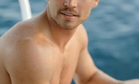 Paul Walker - Bild 33