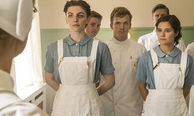 The New Nurses - Die Schwesternschule, The New Nurses - Die Schwesternschule - Staffel 1 - Bild 6