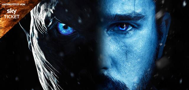 Neue Folgen Game Of Thrones