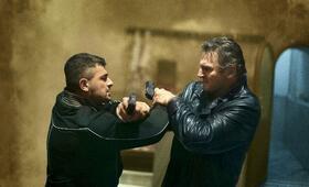 96 Hours - Taken 2 mit Liam Neeson - Bild 117