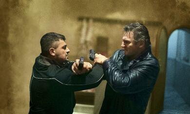 96 Hours - Taken 2 mit Liam Neeson - Bild 6