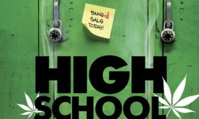High School - Wir machen die Schule dicht - Bild 6