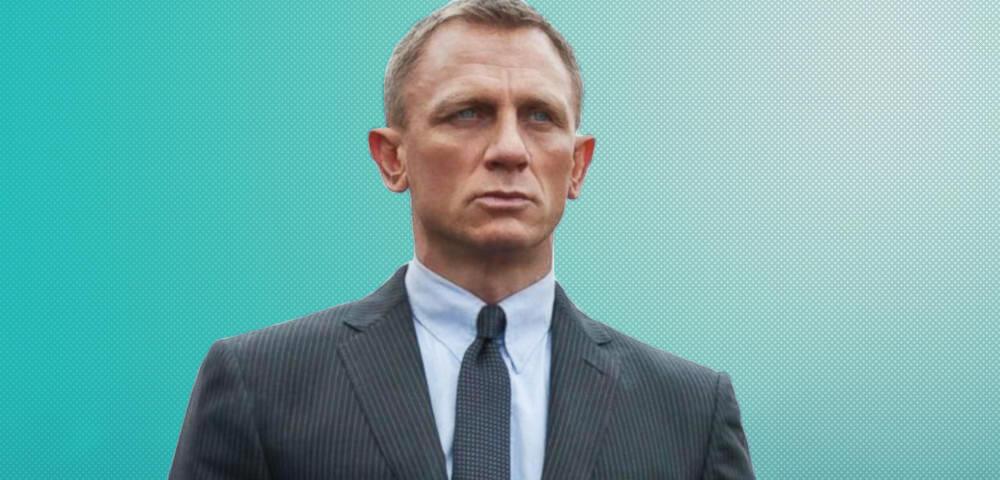 Bond 25: So sollen ab jetzt die Sexszenen überwacht werden