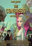 The congress poster 01
