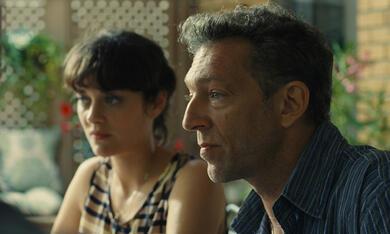 Einfach das Ende der Welt mit Vincent Cassel und Marion Cotillard - Bild 2
