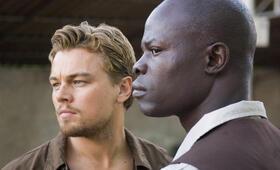 Blood Diamond mit Leonardo DiCaprio und Djimon Hounsou - Bild 163