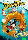 Ducktales ver2 xlg
