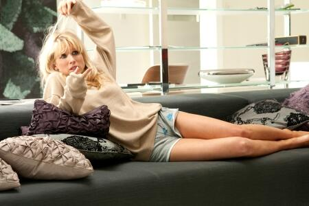 Lucy Punch 3
