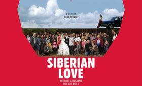 Liebe auf Sibirisch - Bild 38