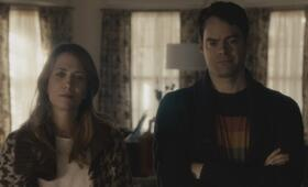 The Skeleton Twins mit Bill Hader - Bild 33