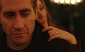 Demolition mit Jake Gyllenhaal - Bild 137