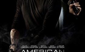 American Assassin mit Michael Keaton und Dylan O'Brien - Bild 31