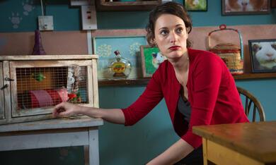Fleabag, Fleabag Staffel 1 mit Phoebe Waller-Bridge - Bild 10