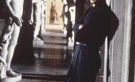 Hudson Hawk - Der Meisterdieb mit Bruce Willis - Bild 218