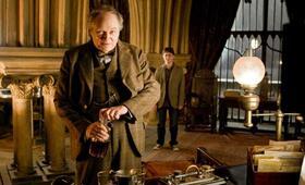 Harry Potter und der Halbblutprinz mit Jim Broadbent - Bild 21