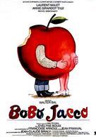 Bobo Jacco