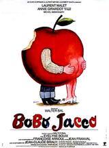 Bobo Jacco - Poster