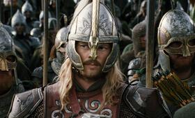 Der Herr der Ringe: Die Rückkehr des Königs mit Karl Urban - Bild 42