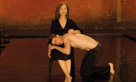 Marvin mit Isabelle Huppert und Finnegan Oldfield - Bild 28