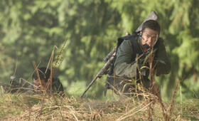 Shooter mit Mark Wahlberg - Bild 206