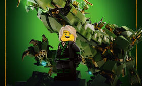 The Lego Ninjago Movie - Bild 68