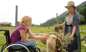 Ein Sommer im Allgäu mit Jennifer Ulrich und Michaela May - Bild 17