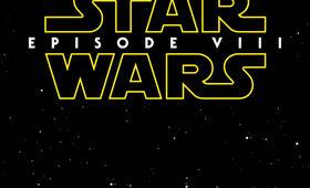 Star Wars: Episode VIII - Bild 93