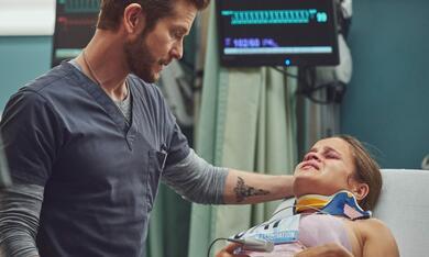 Atlanta Medical, Atlanta Medical - Staffel 5 - Bild 6