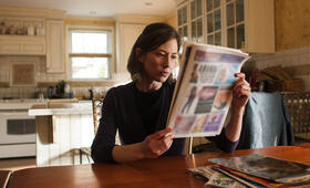 The Leftovers Staffel 2 mit Carrie Coon - Bild 18