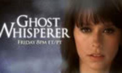 Ghost Whisperer - Stimmen aus dem Jenseits - Bild 4