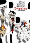 Disneys 101 Dalmatiner
