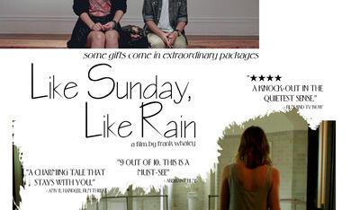 Like Sunday, Like Rain - Bild 1