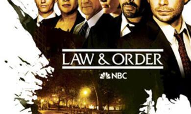 Law & Order - Bild 1
