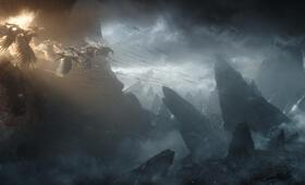 Thor 3: Tag der Entscheidung - Bild 46