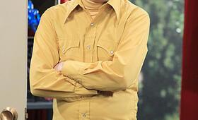 Simon Helberg in The Big Bang Theory - Bild 14
