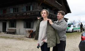 Brandnächte mit Tobias Moretti und Sophie von Kessel - Bild 16