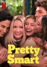Pretty Smart - Staffel 1 - Poster