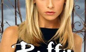 Buffy - Im Bann der Dämonen - Bild 22