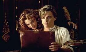 Titanic mit Leonardo DiCaprio und Kate Winslet - Bild 21