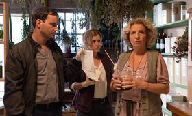 Der Staatsanwalt: Gegenwind mit Michaela May, Fiona Coors und Simon Eckert - Bild 25