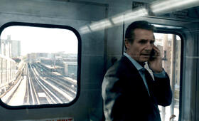 The Commuter mit Liam Neeson - Bild 9