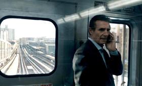 The Commuter mit Liam Neeson - Bild 8