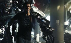 Transformers mit Shia LaBeouf - Bild 17