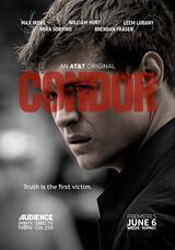 Condor - Poster