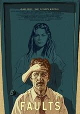 Faults - Poster