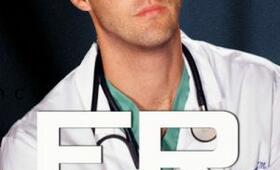 Emergency Room - Die Notaufnahme - Bild 32