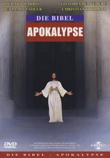 Die Bibel - Apokalypse - Poster