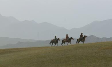 Der Mongole - Bild 7